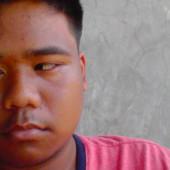 Atashi