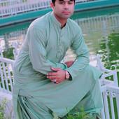 Nazeerahmed