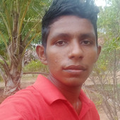 Maheed
