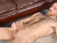 Tristan Luvs To Have Fun Games - Tristan Stone