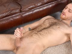 Tristan Enjoys To Have Fun Games - Tristan Stone