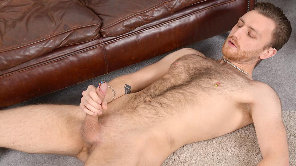 Tristan Enjoys To Have Fun Games - Tristan Stone