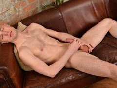 Mind-Blowing Jason And His Ample Fuck-Stick! - Jason Domino